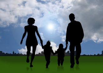 Adoptions in BC