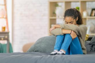Children in Family Law Proceedings